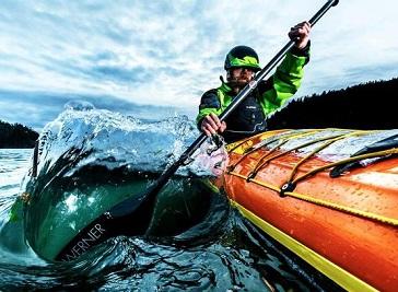 Canoe and Kayak Store