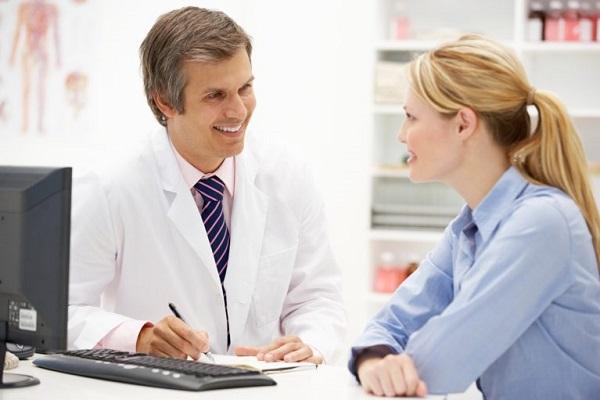 Hospitals and Health Clinics