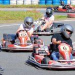 go-kart-track