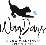 WagDays – Dog Walkers