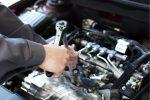 Gloucester Vehicle Repairs